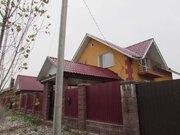 Продажа дома, Иглино, Иглинский район, Уфимская ул - Фото 3