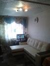 Продам комнату, Вавилова 94., Купить комнату в квартире Красноярска недорого, ID объекта - 700762106 - Фото 2