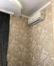 3 600 000 Руб., 2 ком. в Сочи с отличным ремонтом и видом на море, Купить квартиру в Сочи по недорогой цене, ID объекта - 319494308 - Фото 2