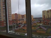 Продается 2-комнатная квартира г. Жуковский, ул. Солнечная, д. 4, Купить квартиру в Жуковском, ID объекта - 333103581 - Фото 13