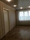 Продам 3-комн квартиру 121 серии, Купить квартиру в Челябинске по недорогой цене, ID объекта - 321822900 - Фото 7
