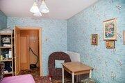 Продается 3-комн. квартира в г. Чехов, ул. Молодежная, д. 11/2 - Фото 5