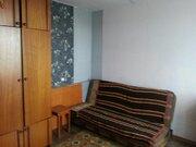 1 550 000 Руб., Сысольское 74, Купить квартиру в Сыктывкаре по недорогой цене, ID объекта - 321475037 - Фото 4