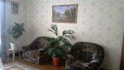Сдается 2кв на Куйбышева 31, Аренда квартир в Екатеринбурге, ID объекта - 319568118 - Фото 6