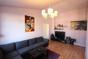 Продажа квартиры, Dzirnavu iela, Купить квартиру Рига, Латвия по недорогой цене, ID объекта - 315248620 - Фото 5