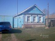 Продажа коттеджей в Октябрьском районе
