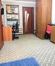 Продажа квартиры, Яблоновский, Тахтамукайский район, Им Ленина улица - Фото 5