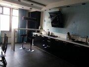 Сдается в аренду квартира Респ Крым, г Симферополь, ул Ковыльная, д 88 . - Фото 2