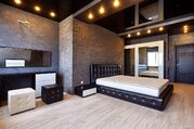 Продаётся трехкомнатная квартира с ремонтом Краснодар - Фото 2