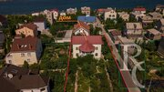 Продажа дома, Севастополь, Ул. Рубежная - Фото 3