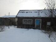 450 000 Руб., Дача сады Малиновка-7, Дачи в Кургане, ID объекта - 503475232 - Фото 5