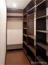2 385 000 Руб., Квартира, Витебская, д.1 к.А, Купить квартиру в Челябинске по недорогой цене, ID объекта - 322574217 - Фото 5