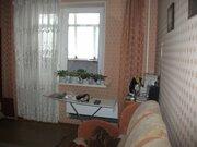 Продам 2-комн. квартиру вторичного фонда в Рязанской области в .