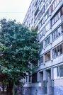 Продажа квартиры, м. Ладожская, Косыгина пр-кт., Купить квартиру в Санкт-Петербурге по недорогой цене, ID объекта - 320873430 - Фото 11