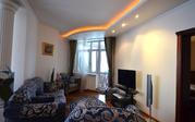 Сдается квартира на Мичуринском, Аренда квартир в Москве, ID объекта - 318975006 - Фото 7