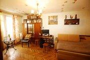 Продажа однокомнатной квартиры метро Коломенская Судостроительная 13 - Фото 1
