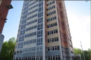 Дубравная 38а однокомнатная квартира в экологически чистом районе.
