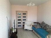 Продается квартира Респ Крым, г Симферополь, ул Балаклавская, д 133 - Фото 2