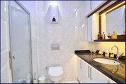 Квартира в Алании, Купить квартиру Аланья, Турция по недорогой цене, ID объекта - 320534991 - Фото 8