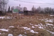 Земельные участки в Псковском районе