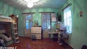 Часть дома около Кисловодска - Фото 3