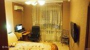 Квартира 3-комнатная Саратов, Сенной, ул Большая Горная, Продажа квартир в Саратове, ID объекта - 317473015 - Фото 5