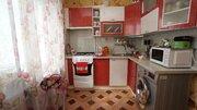 3 650 000 Руб., Купить трёхкомнатную квартиру с гаражом в Центре., Купить квартиру в Новороссийске, ID объекта - 333852534 - Фото 6