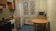 Сдам комнату на ул.Федорова, 69 - Фото 5