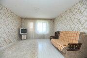 Продажа квартиры, Липецк, Ул. Крылова