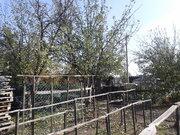 250 000 Руб., Дача в Энергетиках, Дачи в Кургане, ID объекта - 502989433 - Фото 12