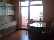 Большая однокомнатная квартира в центре Севастополя