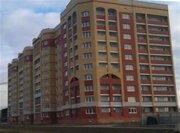 Продам 2-к квартиру, Тверь г, Псковская улица 2