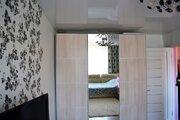 2 850 000 Руб., Двухкомнатная квартира в гор. Балабаново, Продажа квартир в Балабаново, ID объекта - 328639978 - Фото 26