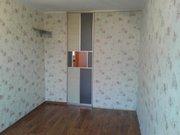 Продажа 2-комнатной квартиры, 45.2 м2, Павла Корчагина, д. 213а, к. .