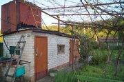 Продажа дома, Залегощенский район - Фото 2