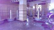 110 000 Руб., Сдам в аренду отдельно стоящее здание, Аренда торговых помещений в Барнауле, ID объекта - 800366204 - Фото 8