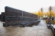 Видовая квартира в спб., Купить квартиру в Санкт-Петербурге по недорогой цене, ID объекта - 323187155 - Фото 10