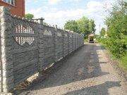 Загородный дом в Чеховском районе - Фото 3
