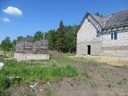 Дом, п. Мохнатушка, ул. Весенняя - Фото 4