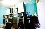 3 200 000 Руб., Шикарная 1-ком квартира с мебелью и техникой, Купить квартиру в Белгороде по недорогой цене, ID объекта - 317538613 - Фото 9