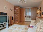 Сдам квартиру на ул.Пушкина 37
