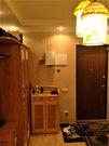 Квартира в Сочи, Продажа квартир в Сочи, ID объекта - 327868774 - Фото 22