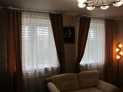 Квартира класcа полулюкс - Фото 4