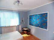 Продается двухкомнатная квартира на ул.Лежневской, 158 - Фото 3