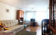 Продам дом в Севастополе - Фото 3
