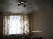 Продается комната в общежитии Ворошилова
