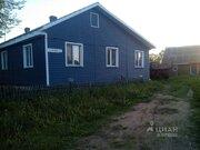 Продажа дома, Демидовский район - Фото 1