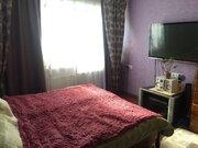 2-я квартира в Пушкинском районе - Фото 1