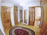 Сдается 3кв на Ясной 22б, Аренда квартир в Екатеринбурге, ID объекта - 319568229 - Фото 14