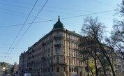 Продажа квартиры, м. Чернышевская, Ул. Таврическая